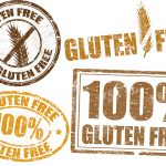 Going gluten-free just because? Here's what you need to know