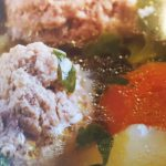 Easy and healthy slow cooker soup recipes: Mmmm